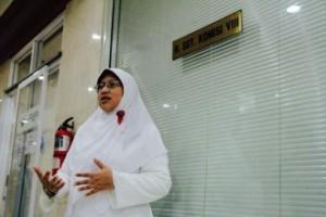 Wakil-Ketua-Komisi-VIII-Saatnya-Pemerintah-Lebih-Memperhatikan-Pendidikan-Agama