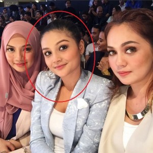 aishah-lepas-hijab