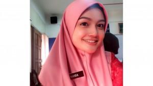 aishah-sulaiman-lepas-hijab