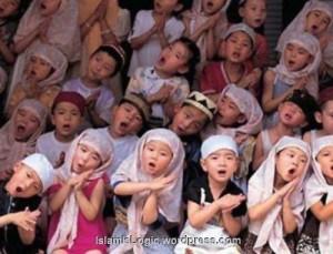 anak_muslim_cina
