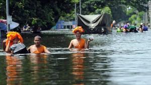 thailand-dilanda-banjir