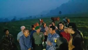 Indonesia-Tidak-Akan-Selamanya-Menjadi-Pengeimpor-Sapi