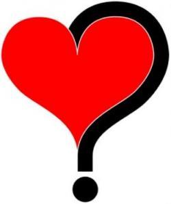 love_question-mark
