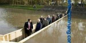 jembatan musa