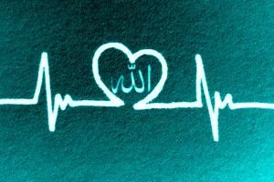 Cinta-Dalam-lantunan-syair-ibnu-qoyyim-al-jauzy