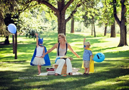 Serena&Children_BeautifulPortraitFavoriteWeb