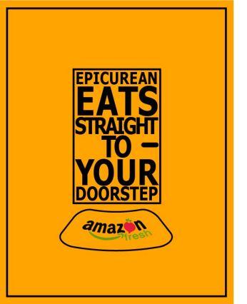 epicurean-eats-doorstep-with-black-frame