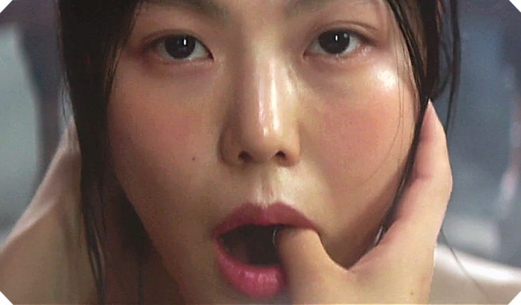 the-handmaiden-movie-clips-compi-752x440