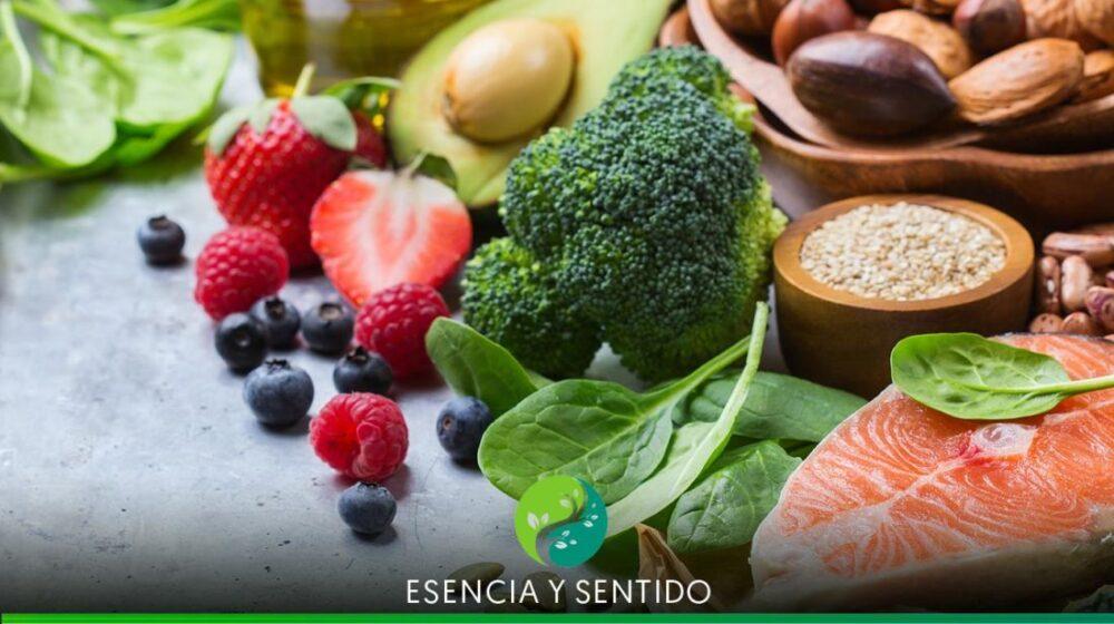 saludable_esenciaysentido_port_salu[1]