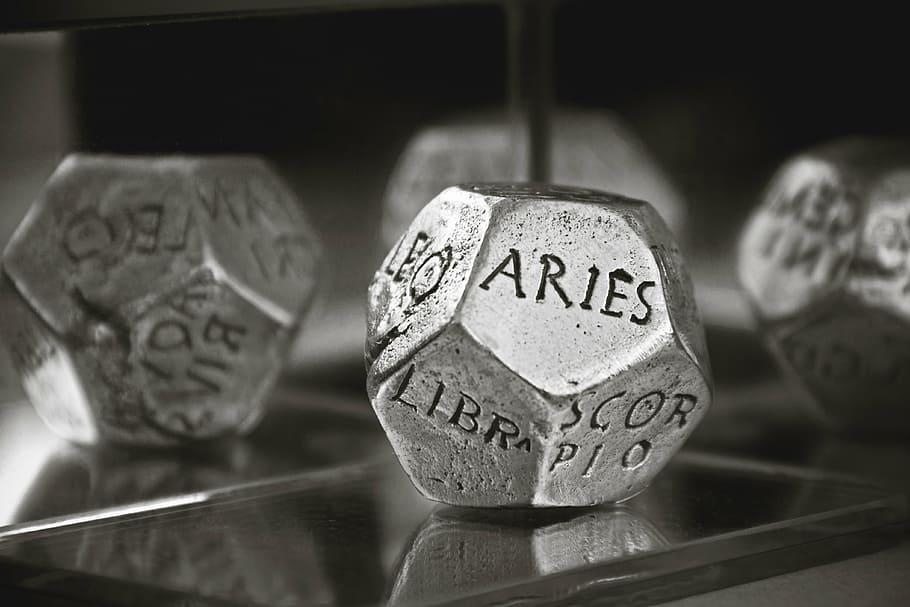 concept-astrology-aries-universe-pxfuel