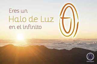 Halo de Luz