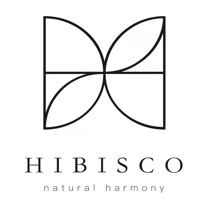 Hibisco