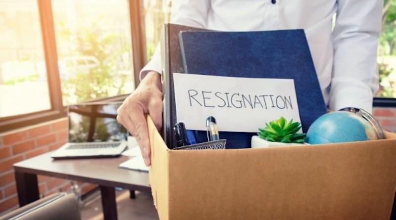 businessman-resignation
