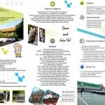 Brosur PPDB SMPIT SMAIT Halaman 2