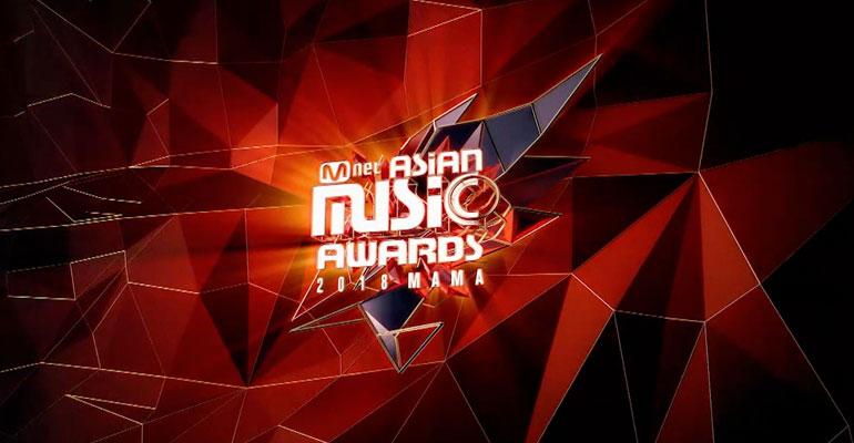 Ini Dia Daftar Lengkap Artis Yang Tampil Di Mnet Asian Music Awards 2018