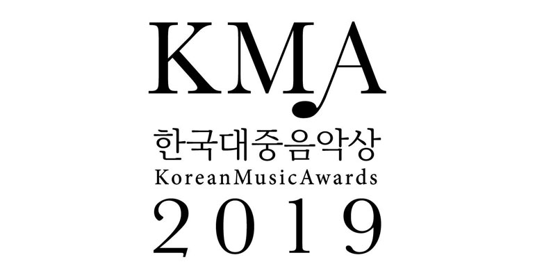 Ajang Penghargaan Korean Music Awards 2019 Umumkan Nominasi
