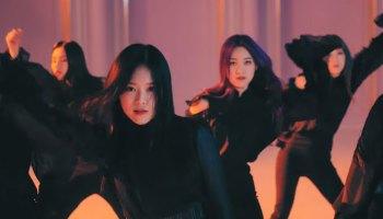 Update  LOONA Rilis Preview dan Daftar Isi Album X X - SerbaKorea 79f487ae5a