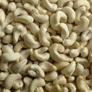 Cashew Nut Whole