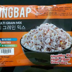 Kongbap Original