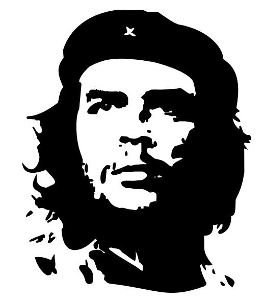 Che_Guevara_01