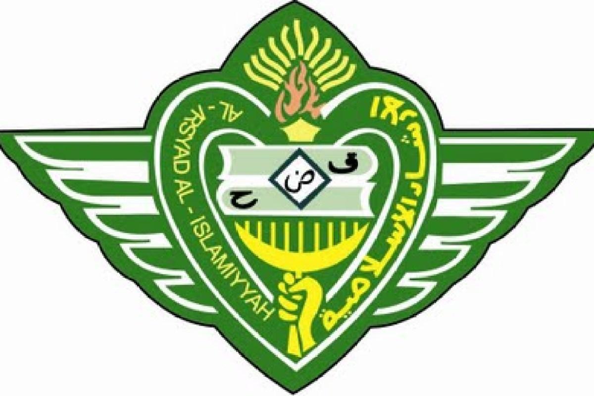 Sejarah Perhimpunan Al Irsyad Al Islamiyyah Biar Sejarah Yang