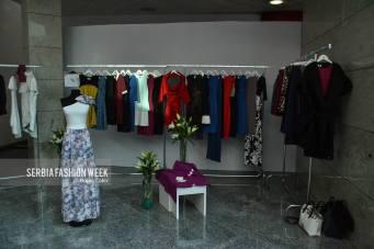 sfw showroom11