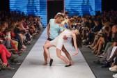 Svetlana_Braun_Alex fashion