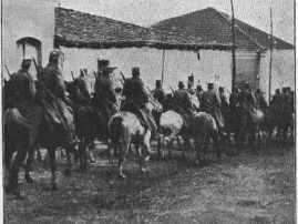 Церска битка 1914.