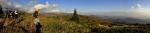 Поглед ка бугарским хоризонтима
