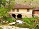 село Јелашница
