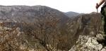 Предео Горњоресавског парка пружа много задовољства