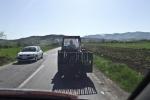 Сувозач на свом месту