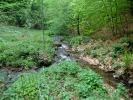 Најзад: Припор се спаја са Тодоровом реком