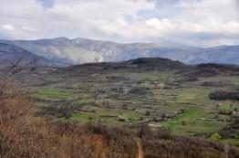 Сврљишке планине - фото Саша Ранчић