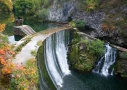 reka_Djetinja
