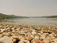 Дунав - МОЈЕ МОРЕ!