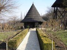 манастир Покајница