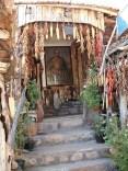 Етно кућа Беков у Смиловцима
