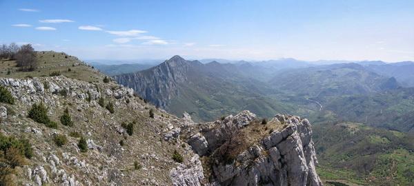 планинске красоте