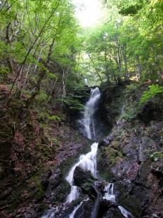 Водопад Јеловарник