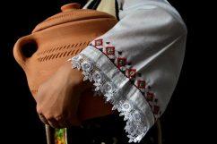 promocija-grncarije-na-koncertima-etno-udruzenja-zavicaj-1