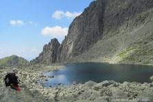 Горње Валенбергово језеро