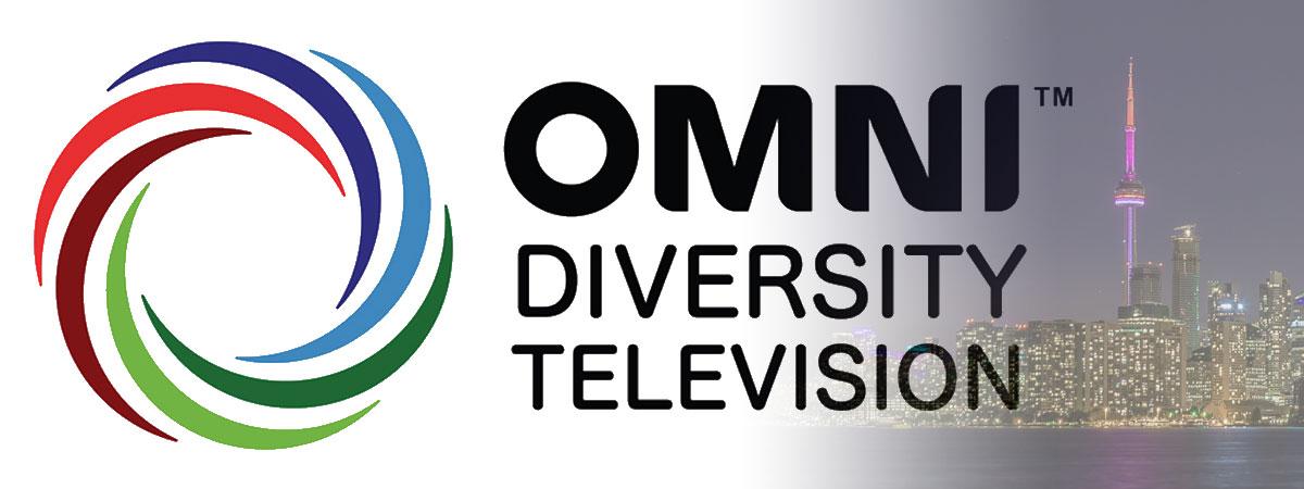 Serbian-Toronto-Television-Srpska-Toronto-Televizija-Omni