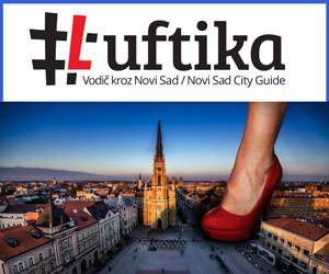 Luftika.rs