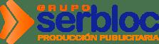 Serbloc - Producción Publicitaria