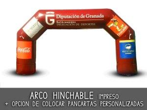 arco-hinchable-diputacion-granada