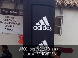arco-hinchable-opcion-velcros