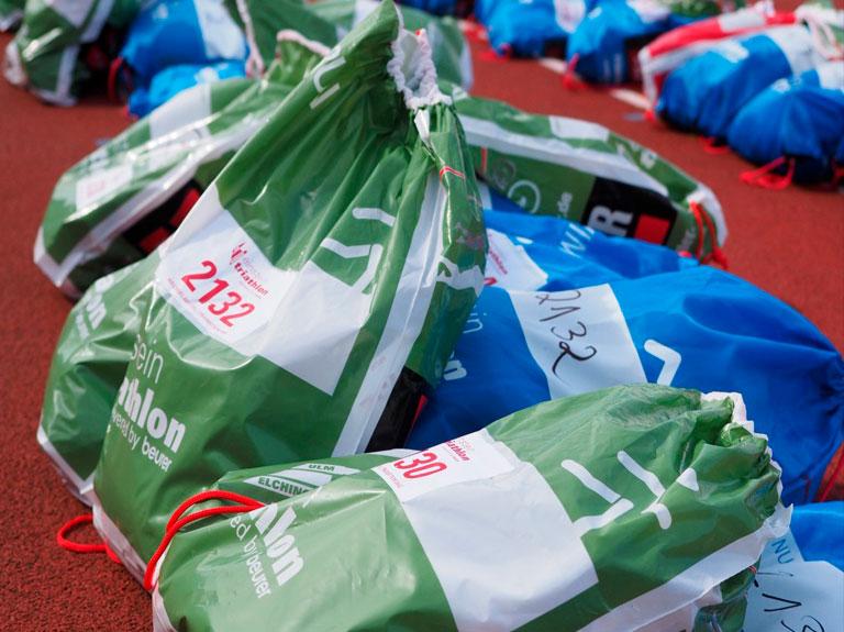 bolsa-guardarropa-evento-deportivo-2