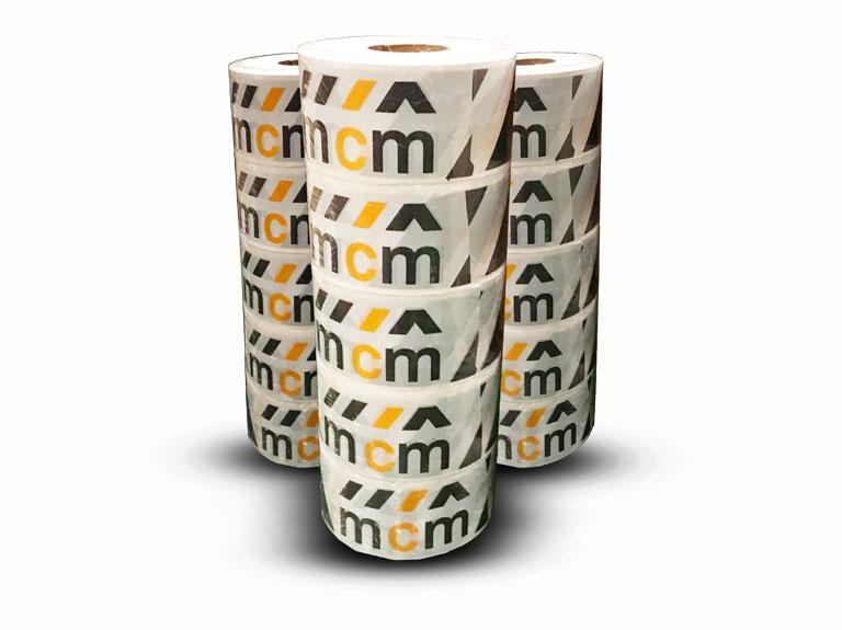 cinta-balizamiento-personalizada-mcm
