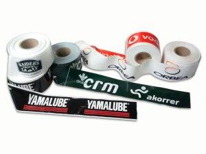 cinta-balizamiento-personalizada-varios